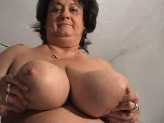 best of Whore Horny mature