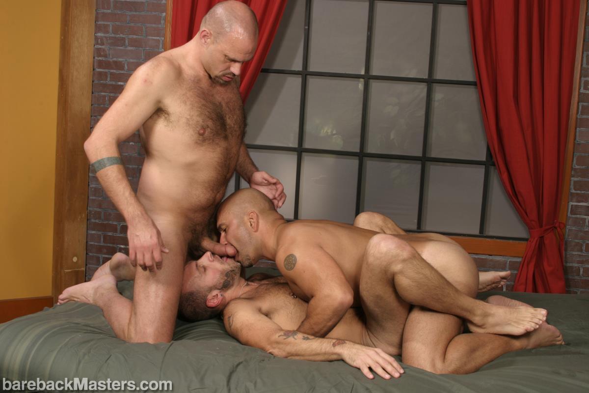 Mr. P. reccomend Sex hairy gay bear sex