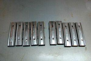 6.5x55 swedish stripper clips