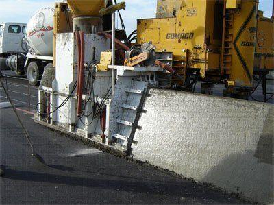 best of Strip concrete walls Drag