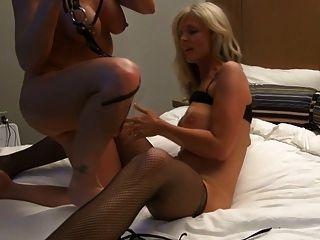 Erotic lesbian tit stories