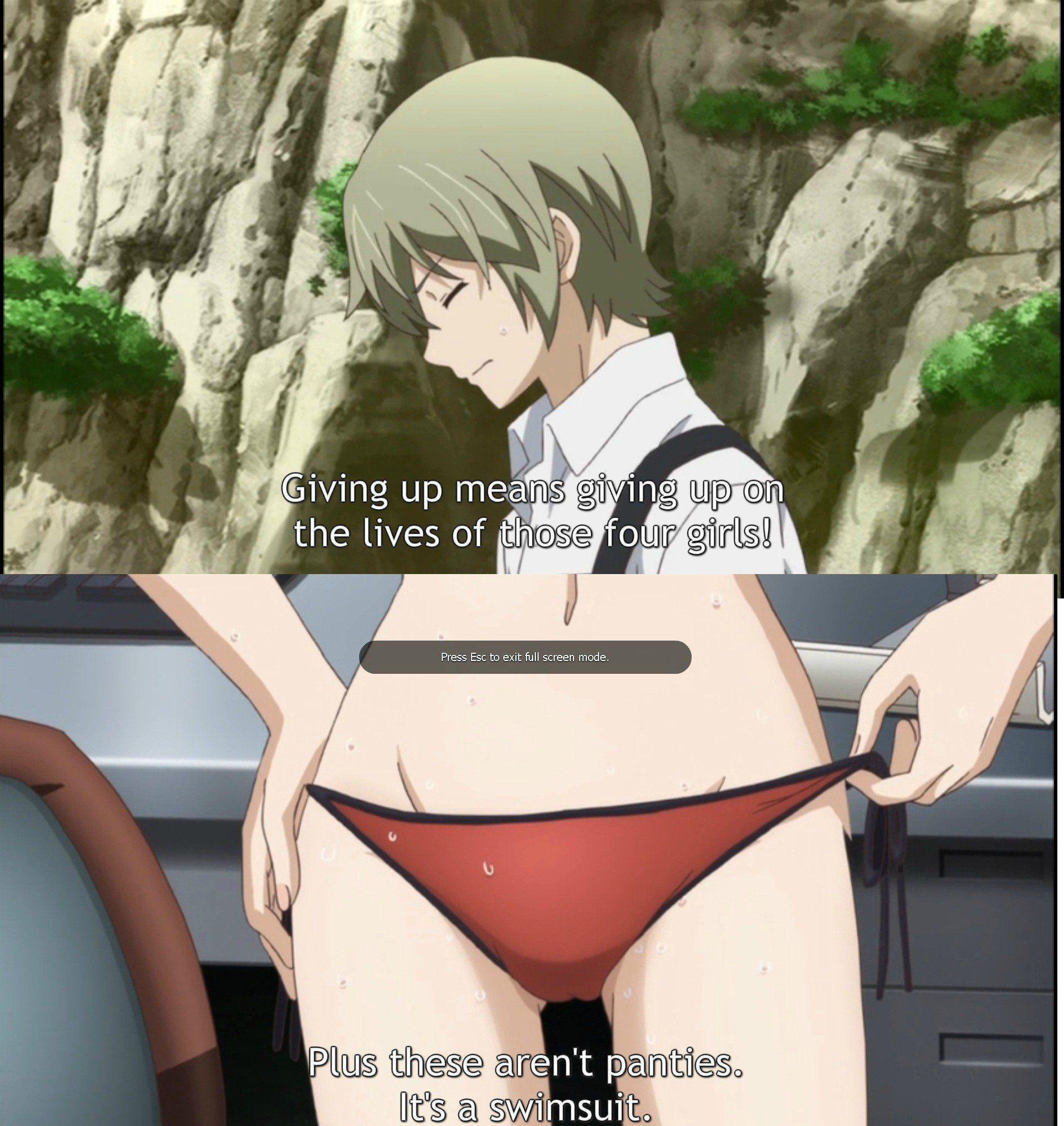 Pee porn anime Bdsm pissing