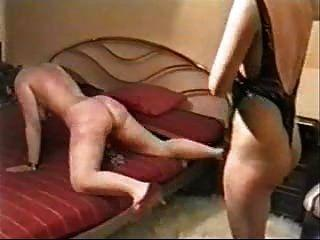 Benz reccomend Beauties whipped in hard bondage