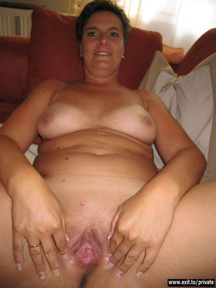 best of Mature galleries Amateur mother