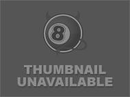 Tart reccomend Fetish slave thumbs