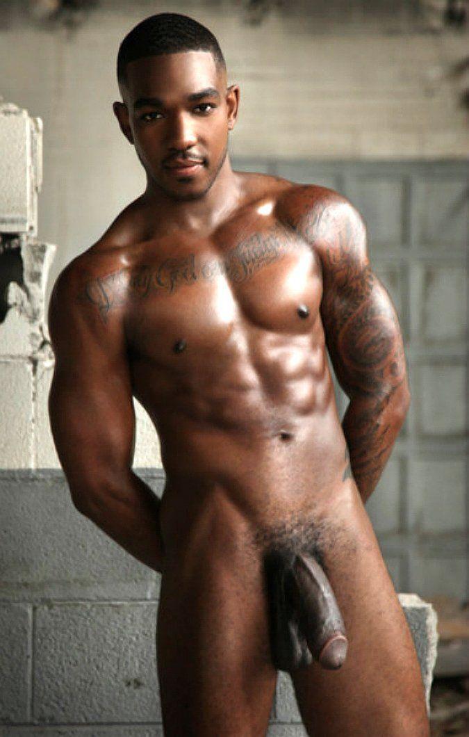 Beautiful nude women stripping