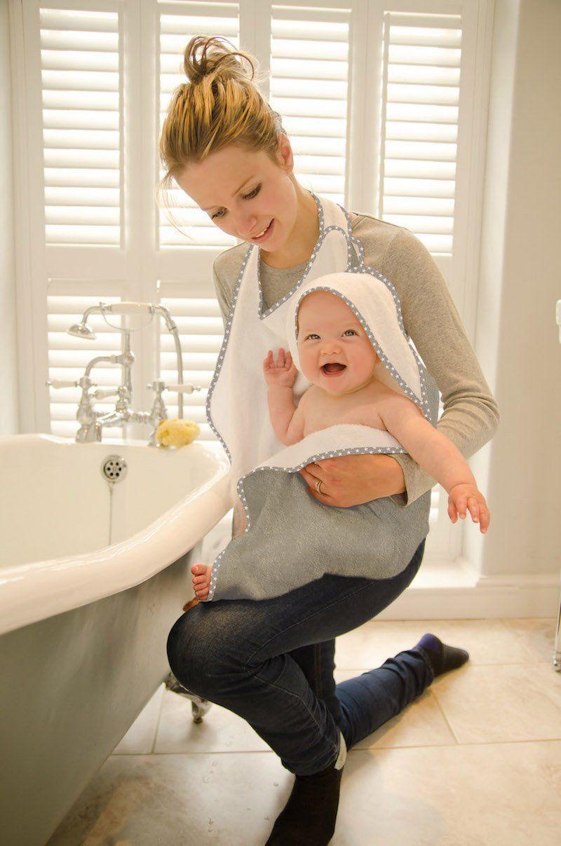 best of Apron bath towel pool porn Shower