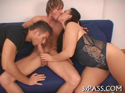 best of Picture Bisex