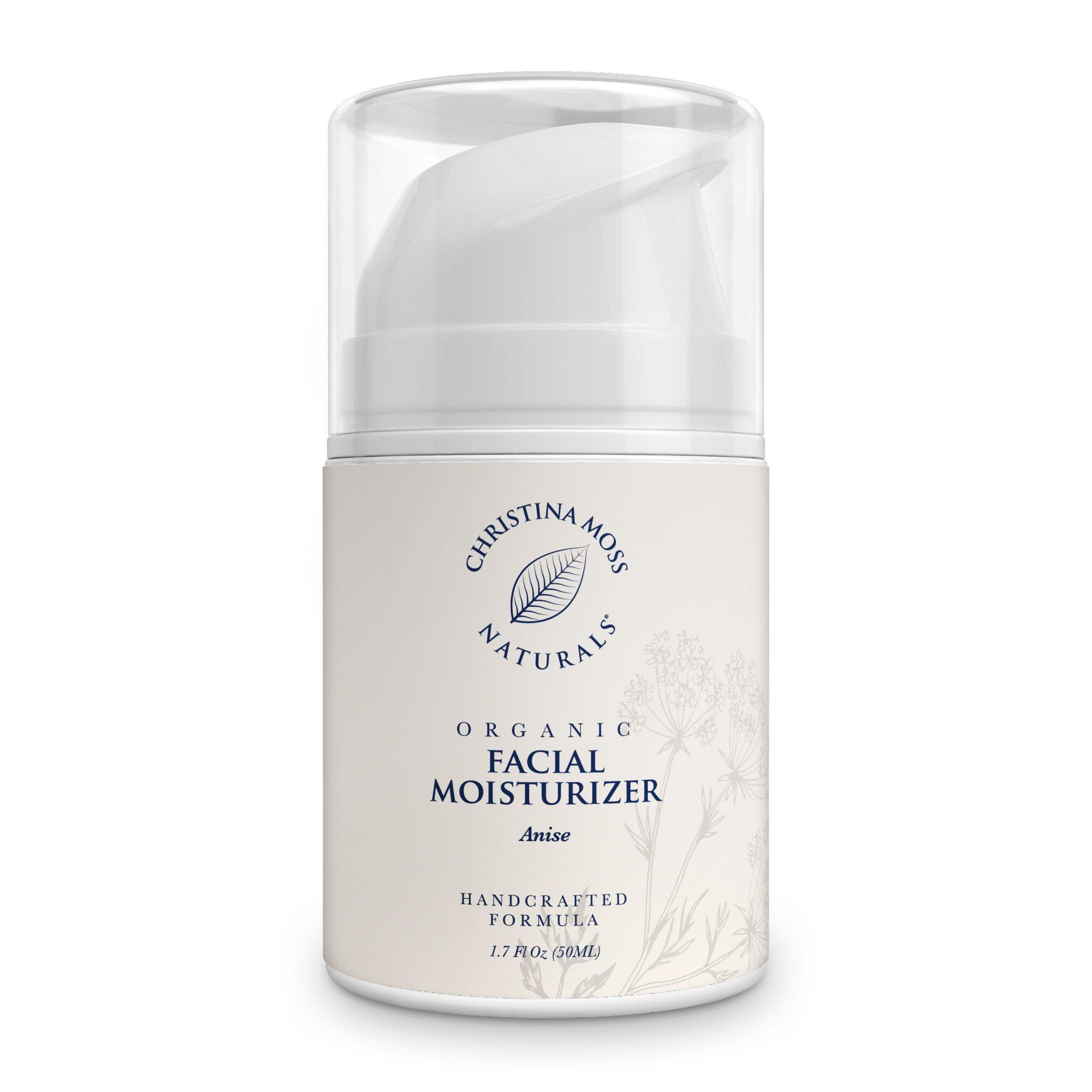 best of Research moisturizers Consumer facial