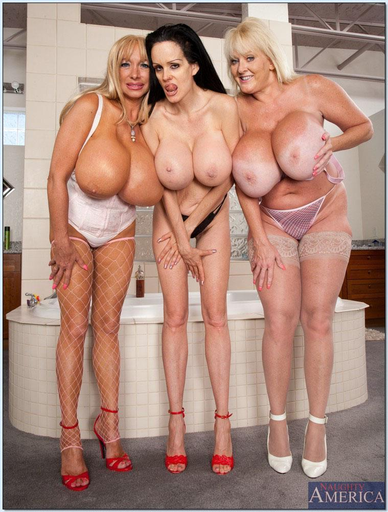 Peep recommendet Free catfight gangbang pictures