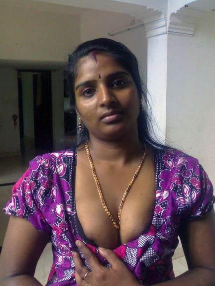 best of Aunty Porno mallu