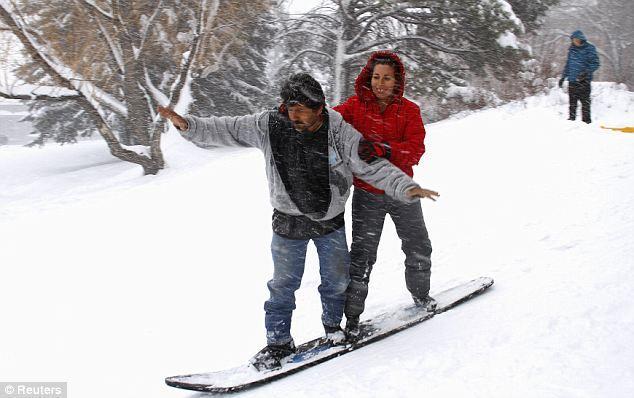 Zenith reccomend Busty alexis snow