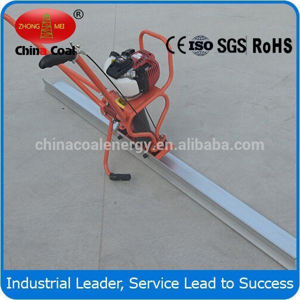 Noodle reccomend Chinese boom vibrator