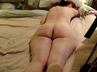 Alaska girls porno