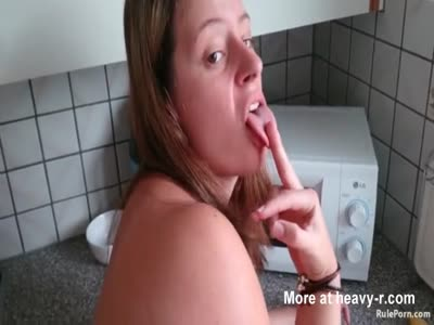 best of At work sx Anal