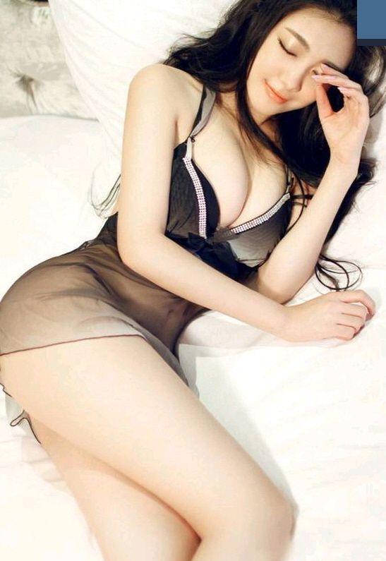 best of Kaila yu babe Asian