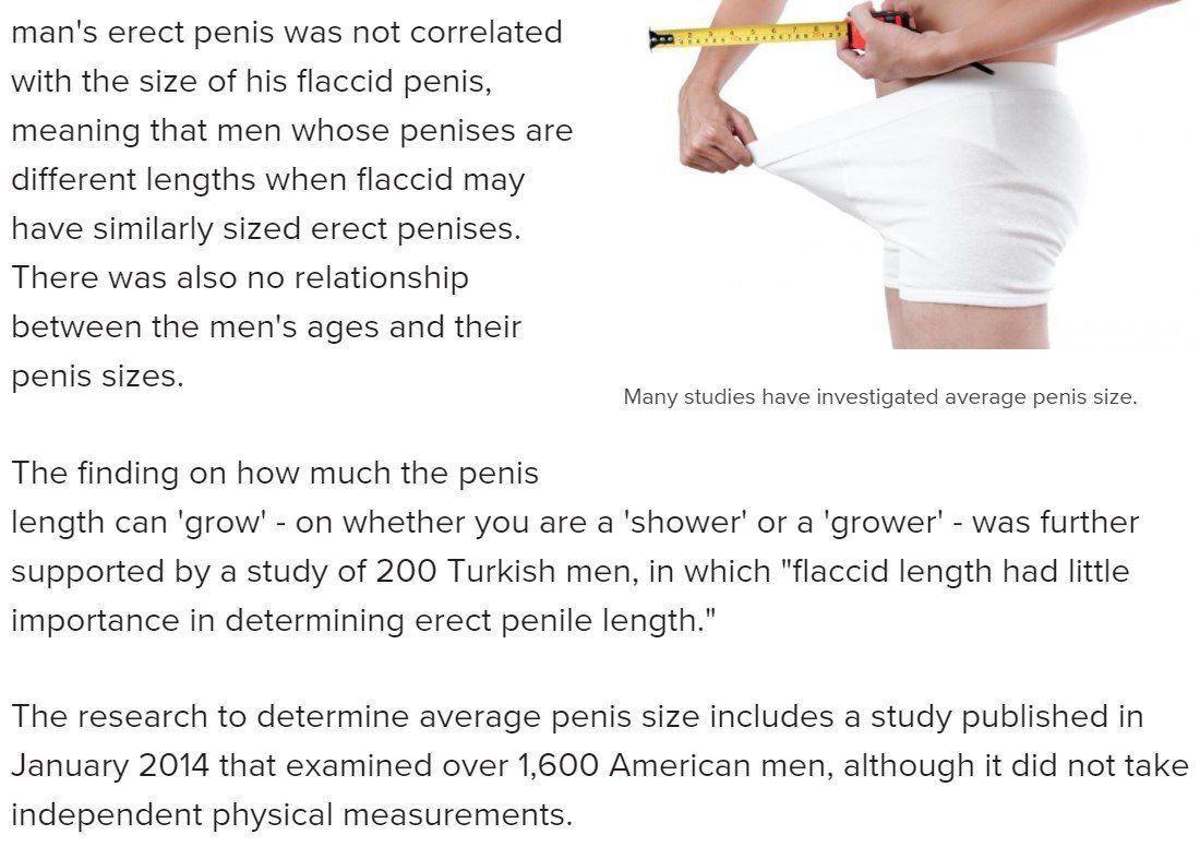 Sex trek the next penetration