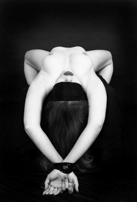 best of Tales Erotic nipple