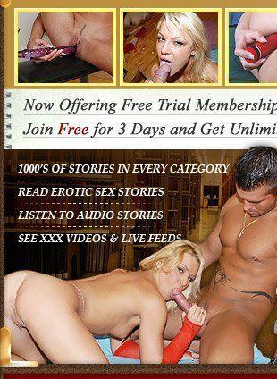 free lesbian porn free erotic stories