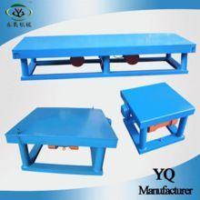best of Cube vibrator Ice