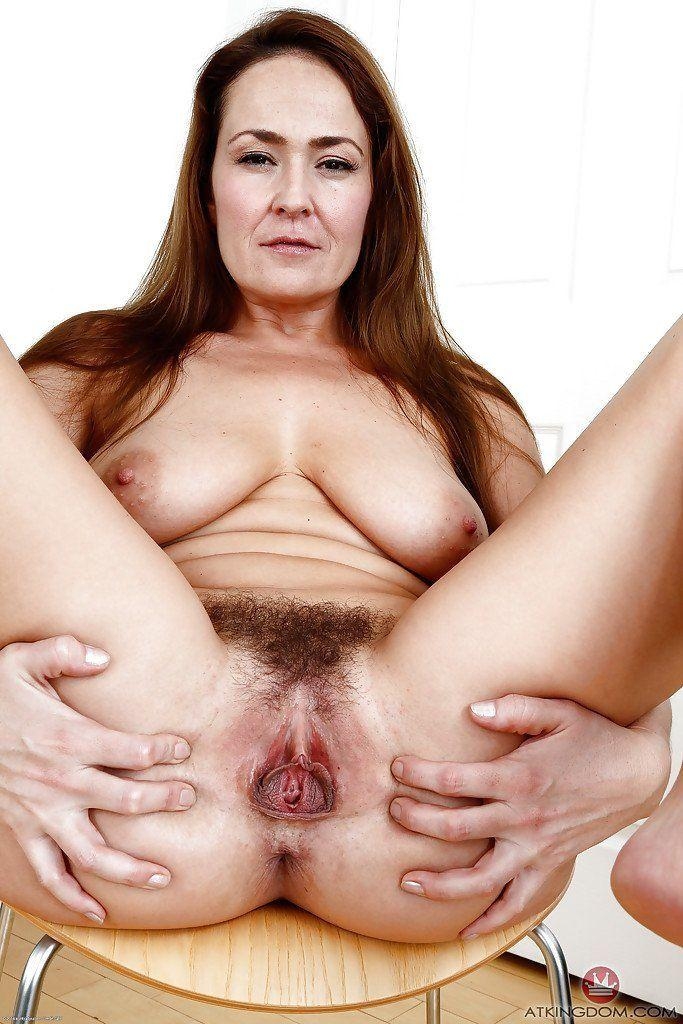 best of Busty moms big Free