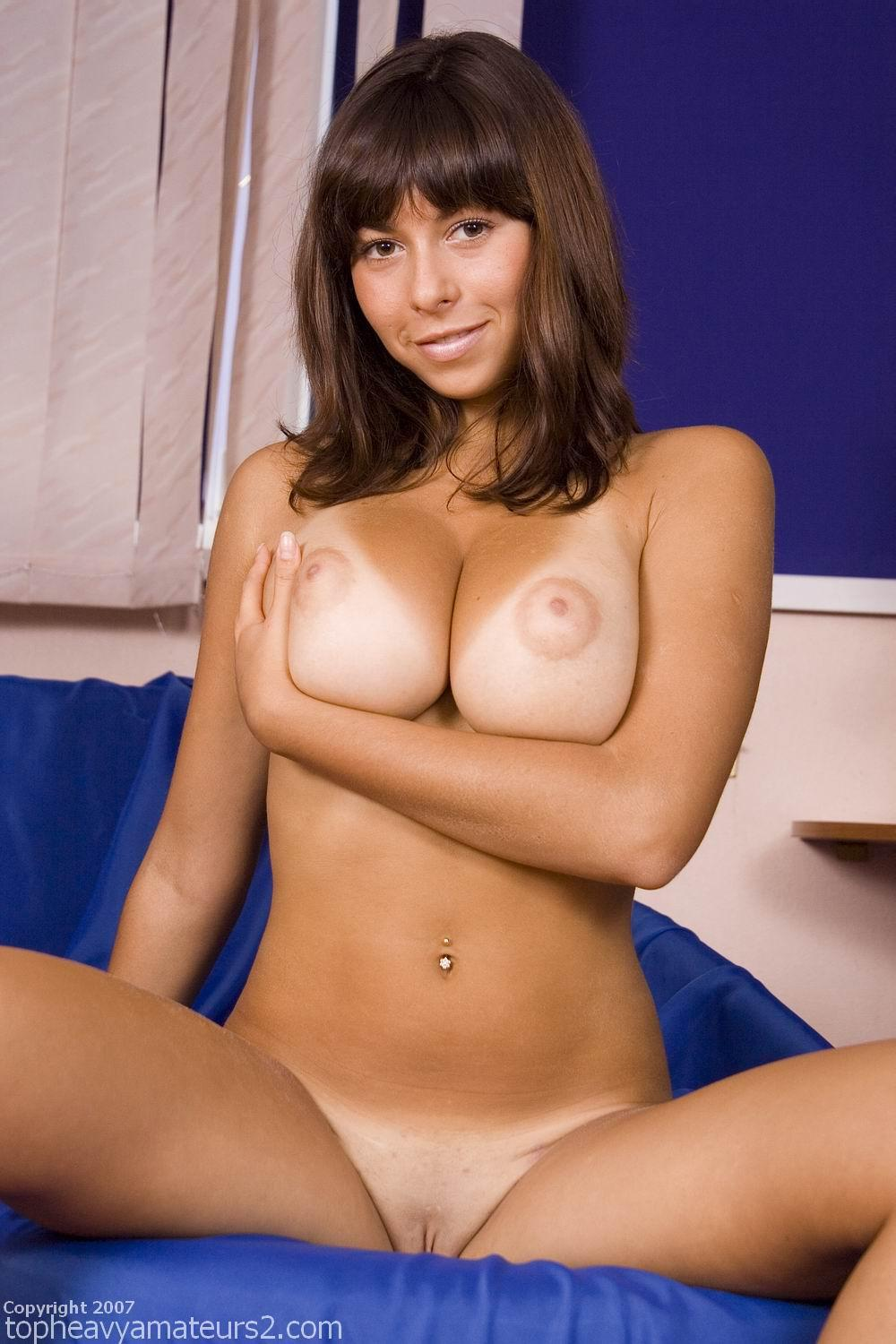 best of Freeones Busty alina