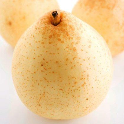 best of Pear count Asian calorie