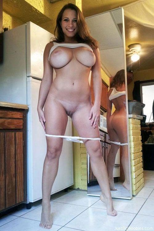 hot sexy nude milfs porno