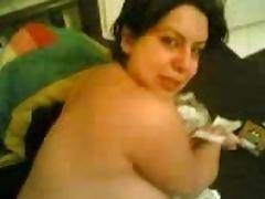 Raptor reccomend Arab mature free vid