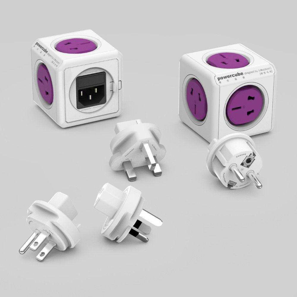 PB&J reccomend Ice cube vibrator