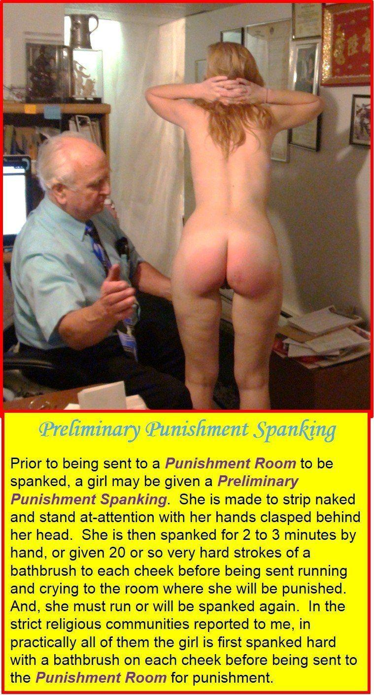 Male Masturbation Punished Stories