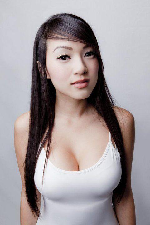 best of Hot picture woman Asian
