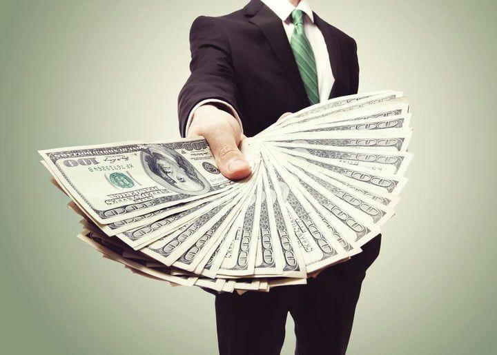 Online hustler sim online buy sell