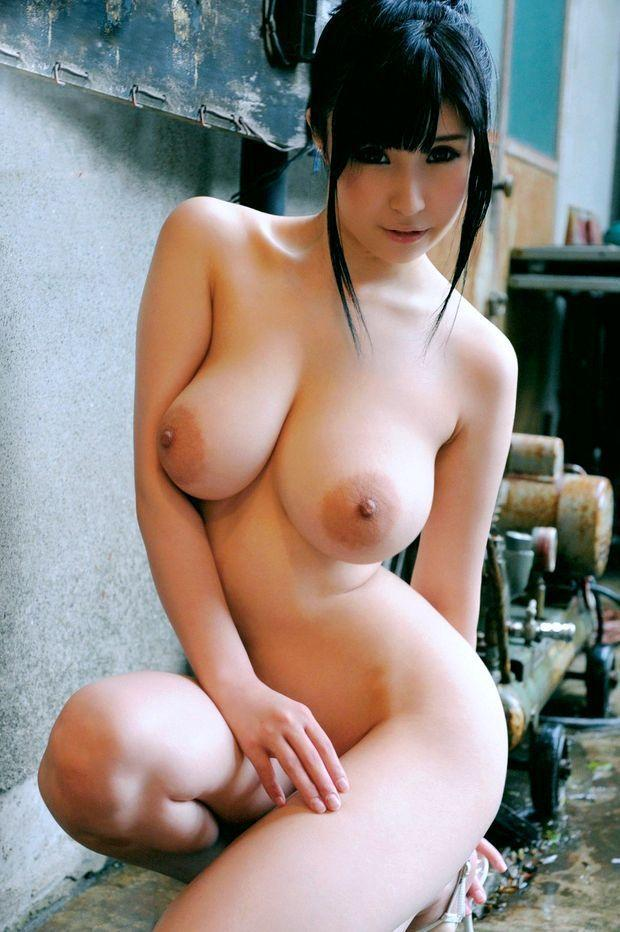 Kawaii recomended Hubby looses his wife swinger
