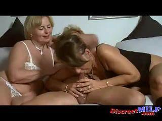 best of Youjizz German milf