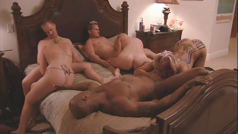 The sims 3 mens pantyhose