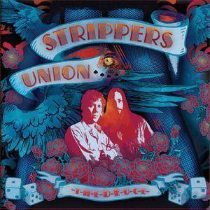 Frostbite reccomend 518 local stripper union