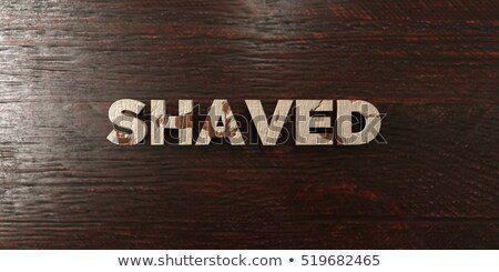 Miss G. reccomend Shaved wood used