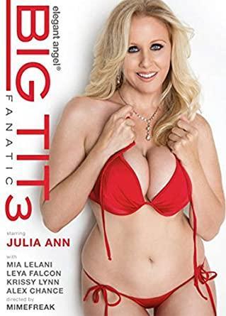 Snickers reccomend Julia Ann
