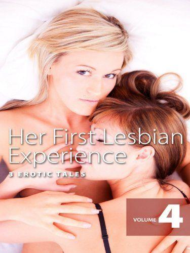 best of Lesbian experiance first Her