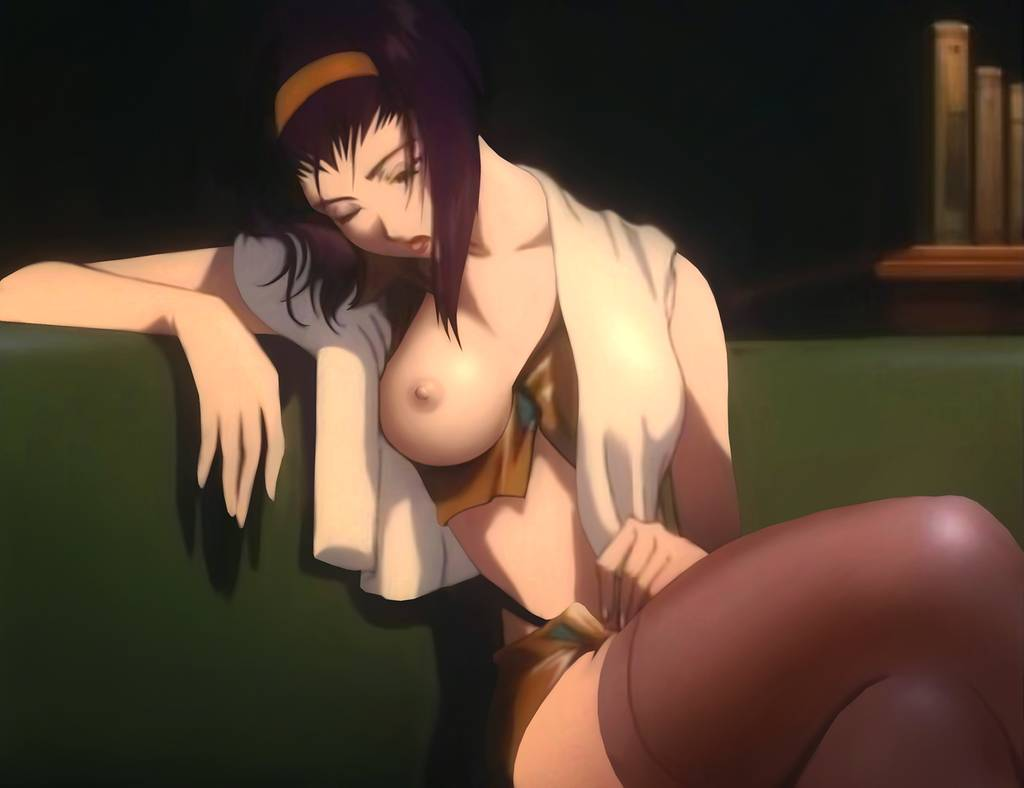 Bondage fuck Back at Brunos hideout. Teens porno tube