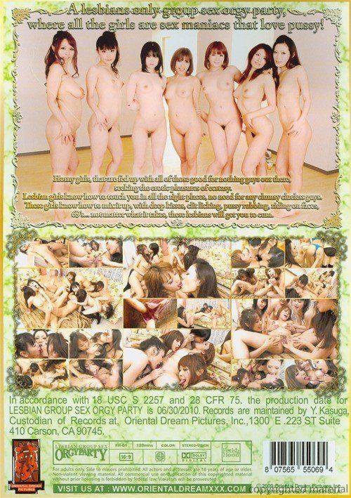 Grenade reccomend Adult japanese lesbian dvds