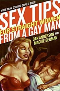 Short-Fuse reccomend Adult lesbian lovemaking