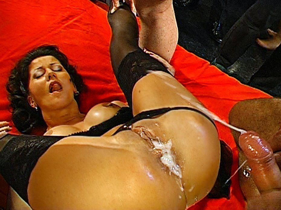 Sgt. C. reccomend Bukkake Best Porn Pics