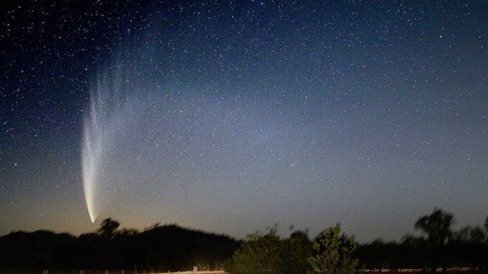 best of Astronomy australia Amateur