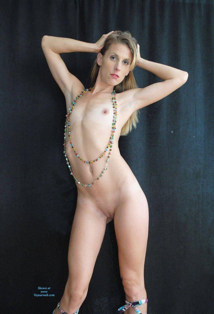Versace recommendet Femdom spanking punishment blog