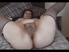 Punkin reccomend Russian erotic travel