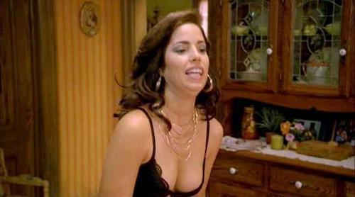 Scuttlebutt recommendet Black cock girlfriend pregnant