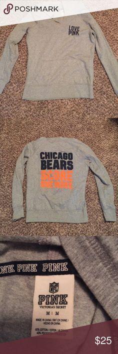 HVAC reccomend Ass bear chicago crown shirt t their