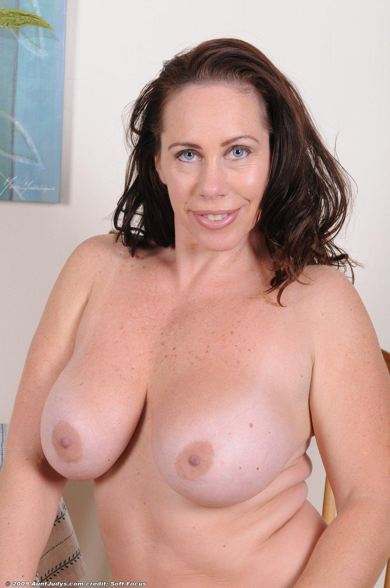 Aunt judys older mature women